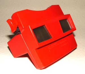 View Master Model. Source: http://commons.wikimedia.org/wiki/File:View-Master_Model_G.jpg