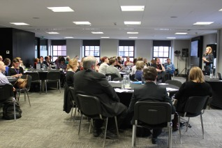 OEPS Forum 3