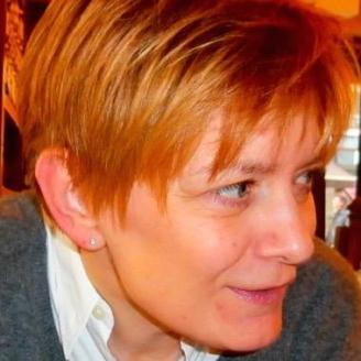 Natalie Lafferty, Dundee