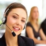 Atención al cliente: Customer Service, Rahul Rodriguez, https://www.flickr.com/photos/rahulrodriguez/9160573259 (CC BY-SA-2.0)