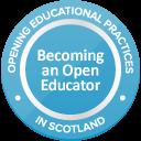 open_educator_badge_128x128