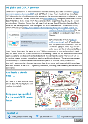 newsletter_march_p3