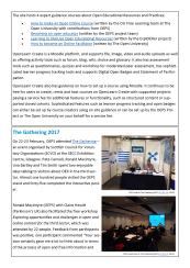 oeps_march_newsletter_p2